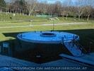 Riesen Whirlpool