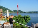 Hotel Traunsee 3