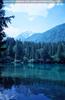 Bergsee 2