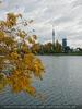 Herbststimmung 06