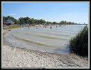 Das Meer der Wiener - Der Neusiedler See
