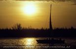 The legendary sundown 05