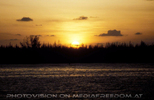 The legendary sundown 06