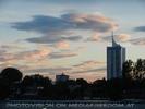 Alte Donau - Donau City