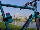 Bike Tour 21