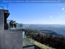 Blick auf Wien 02