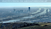 Blick auf Wien 03