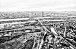 Blick vom Donauturm #1