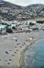 Die Bucht 10