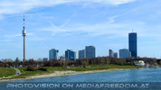 Donau City 2