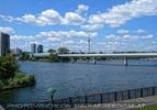 Donau City - U Bahn