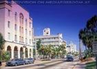 Miami Beach 09 - Art Deko