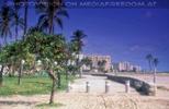 Miami Beach 15