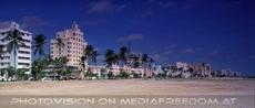 Miami Beach 18