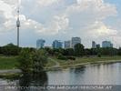 Donau City 1