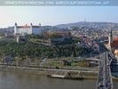 SNP Brücke - Ausblick 2