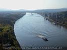 SNP Brücke - Ausblick 4