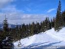 Schnee Park 31