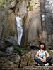 Beim Sebastian Wasserfall 13