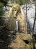 Beim Sebastian Wasserfall 06