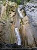 Beim Sebastian Wasserfall 08