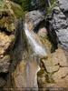Beim Sebastian Wasserfall 12