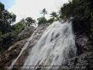 Namuang Jungle Waterfall Trip 08