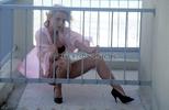 Gabi - Touch of prison