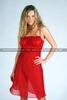 Soft Red Line 03 (Michaela Wolf, Wendy Night)