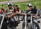 Harleyrotic Session 16