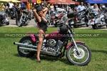 Harleyrotic Session 18