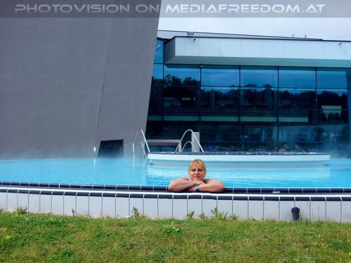 Relax 02: Gabriele P.
