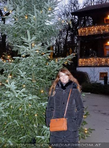 Zoo Fan 8: Manuela M.