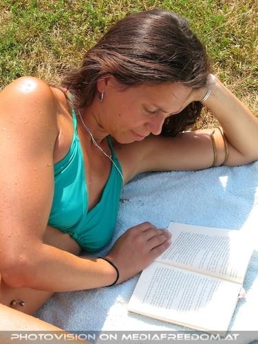 Sommerzeit 11: Enny Mennella