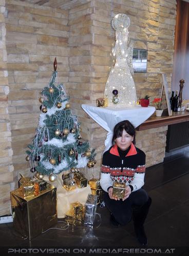 WinterlichT 15: Eva D. Sign (Eva Döltl)