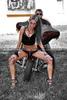 Bikegirl Shooting 23
