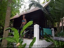Peace Resort - Pix 36