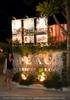 Peace Resort - Pix 37