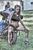 Bikegirl Shooting 25
