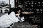 Fotostrecke Prater 14