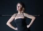Vintage Lady 07