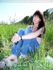 Reh im Gras