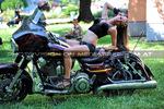 Bikegirl Shooting 28
