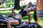 Bikegirl Shooting 29
