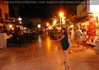 Romantic spanish evening 24