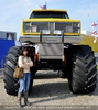 Monster Truck Show 02