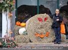 Herbst im Zoo 6