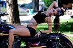 Bikegirl Shooting 32