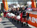 Energy Cheerleader - Millenium Dancers