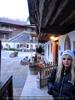 Tiroler Hof 2